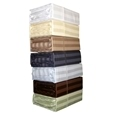 Ramesses Cotton Sateen Quilts and Sheets_COTSO_2