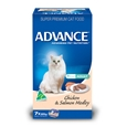 Advance Cat Adult Chicken & Salmon Cans_CPA0650_0