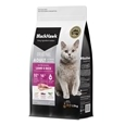 Black Hawk Feline Lamb & Rice_CPB0200_1