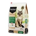 Black Hawk Feline Grain Free Chicken & Turkey_CPB0400_0