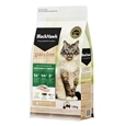 Black Hawk Feline Grain Free Chicken & Turkey_CPB0400_2
