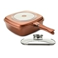 Copper Flip Pan_CPFP_3