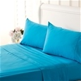 225TC Cotton Polyester Sheet Sets_CPOLS_1
