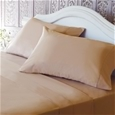 225TC Cotton Polyester Sheet Sets_CPOLS_3