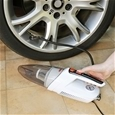 2-in-1 Car Vacuum_CRVAC_1