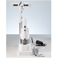 Rechargeable Cyclone Vacuum Cleaner_CVCC_2