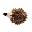 Melody Chaser Hedgehog Cat Toy_DAG2353_1