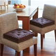 Dining Chair Cushions - Set of 2_DCUSH_0