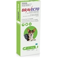 Bravecto Dog Spot On_DHB2040_2