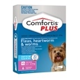 Comfortis Plus 6 Packs_DHC2210_1
