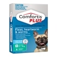 Comfortis Plus 6 Packs_DHC2210_2