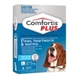 Comfortis Plus 6 Packs_DHC2210_3