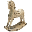 Decorative Rocking Horse_DROCK_1