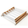 Super Drying Rack_DRYRK_2