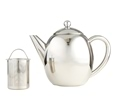 Double Wall Thermal Teapot_DSTSV_1