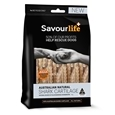 SavourLife Shark Cartilage 120g_DTS4065I_0