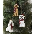 Christmas Decorative Dogs_DXOG_0