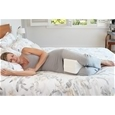 Extendable Cooling Knee Pillow_ECKP_0