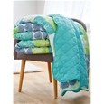 Reversible Throw_EVW91_0