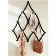 Expandable Coat Rack_EXPCR_0