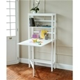 Fold Down Table Shelving_FDNTB_0