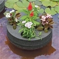 Floating Island Planter_FISPL_0