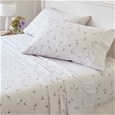 Flannelette Sheet Sets_FLNNL_0