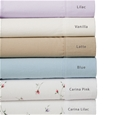 Flannelette Sheet Sets_FLNNL_1