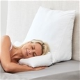 7-in-1 Flip Pillow_FLPPW_4