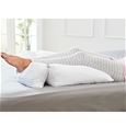 7-in-1 Flip Pillow_FLPPW_5