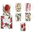 Australian Floral Emblems Gift Collection_FOTAB_0
