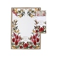 Australian Floral Emblems Gift Collection_FOTAB_1