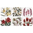 Australian Floral Emblems Gift Collection_FOTAB_2