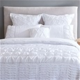 Francesca White Bedding_FRANW_4