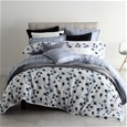 Royal Doulton Freja Ink Bedding_FREJA_0