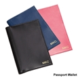 Personalised RFID Leather Range_FSHE-_0