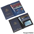 Personalised RFID Leather Range_FSHE-_1