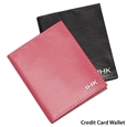 Personalised RFID Leather Range_FSHE-_2