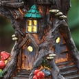 Fantasy Tree House_FTTH_1