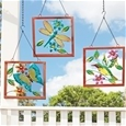 Garden Fun Hanging Ornaments_GFHO_0