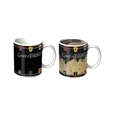 Game of Thrones Mugs & Glasses_GOTHA_0