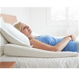 Sleep Wedge Pillow_GWPIL_0