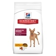 Hill's Science Diet Canine Adult Advanced Fitness_H6486_0