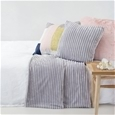 Ribbed Throw Rugs & Cushions_HANTA_0