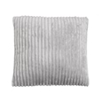 Ribbed Throw Rugs & Cushions_HANTA_6