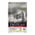 Pro Plan Adult Cat Chicken_HCF5_0