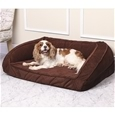 Premium Dog Bed Lounger_HD1121_0