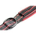 Bungee Extendable Dog Collars_HD1124_3