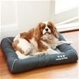 Cooling Pet Bed_HD1138_0