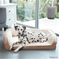 Luxurious Dog Lounge_HD1146_0